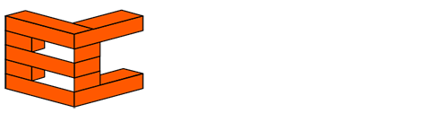 East Coast Masonry